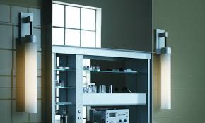 where to buy kitchen cabinet doors only cabinet medicine cabinet door only transparent oversized