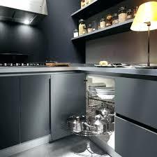 soldes cuisines schmidt soldes cuisines home soldes cuisines but redmoonservers info