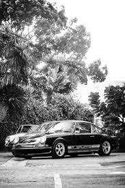 retro porsche custom 131 best porsche images on pinterest porsche classic car and ad car