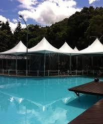 Swimming Pool Canopy by Swimming Pool Wen U0027s Phoenix Corporation