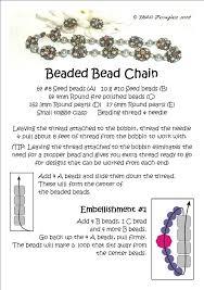 209 best beads tutorial web images on pinterest beads tutorial
