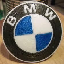 logo bmw 3d bmw logo roundel