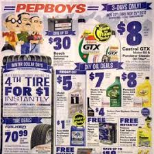 black friday ad for home depot 2012 29 best black friday countdown images on pinterest