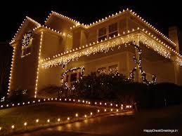 Diwali Home Decor Ideas Beautiful 15 Diwali Lighting Decoration Ideas For Home 2015 Happy