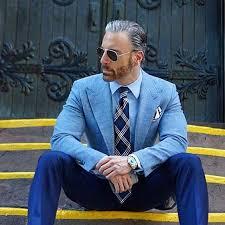 light blue jacket mens navy blue italian suit go suits