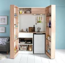 porte de cuisine lapeyre porte placard cuisine rangement cuisine dacco mural pratique