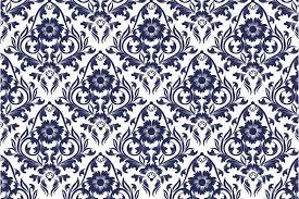 wallpaper for house 0019092 wg20216 750 jpeg