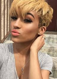 hair cuts for young boys feathered back look 100 short hairstyles for women pixie bob undercut hair