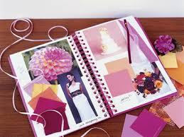 Sangria Colored Wedding Decorations 126 Best Sangria Wedding 2014 Images On Pinterest Sangria