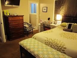 small bedroom furniture layout u2013 bedroom at real estate
