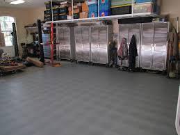 Gladiator Garage Cabinets Good Deal On Gladiator Garage Cabinets A Lowe U0027s Corvetteforum