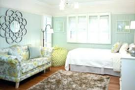 gray and green bedroom mint green and gray bedroom mint green and gray bedroom green home