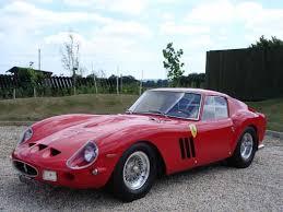 250 gto value 1962 250 gto archives automotive