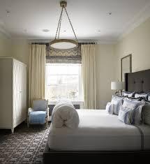 philadelphia restoration hardware shades bedroom contemporary with