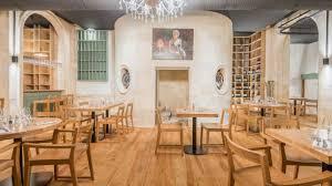 le comptoir d etienne bordeaux 33000 restaurant de cuisine