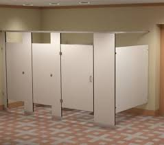 commercial restroom partitions toilet partitions bathroom dividers