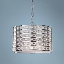 Lamps Plus Chandeliers 349 Best Lighting Images On Pinterest Chandeliers Bulbs And
