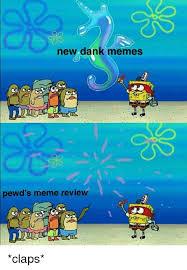 Meme Generator Why U No - 25 best memes about memes memes meme generator