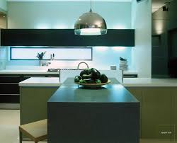 home design kitchen island ideas t shaped pictures kitchens