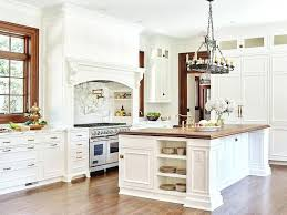 kitchen island with open shelves kitchen island open shelves trendy display kitchen islands open