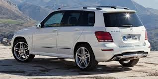 mercedes glk lease mercedes to reveal 2013 glk luxury suv at york auto