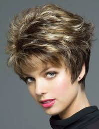short cap like women s haircut drew synthetic wig traditional cap wig hair layers and