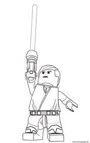 free lego star wars coloring pages son loves coloring