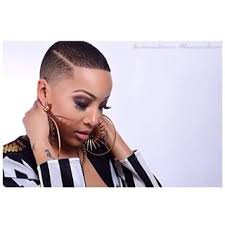 instagram pix of women shaved hair and waves instagram post by the cut life thecutlife instagram short