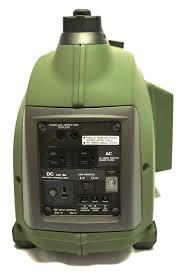 ex gen defender u2013 fidelity technologies corporation