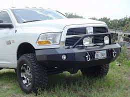 2011 Dodge Ram 3500 Truck Accessories - bumpers archives truck toppers lids and accessories toppers