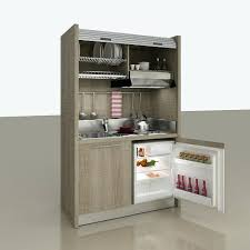 kitchen cabinets home depot philippines small kitchen ready made kitchen cabinets home depot