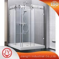 steam box shower steam box shower suppliers and manufacturers at steam box shower steam box shower suppliers and manufacturers at alibaba com