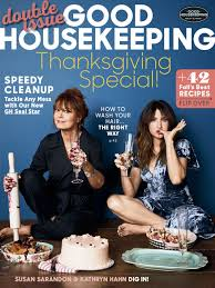 housekeeping usa november 2017 free pdf magazine