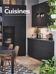 tapis de cuisine ikea ikea cucine 2015 lusso cool cuisine voxtorp ikea afritrex foto di