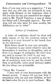 the project gutenberg ebook of the etiquette of to day by edith b