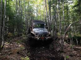 jeep jamboree rubicon trail jeep jamboree usa quadratec