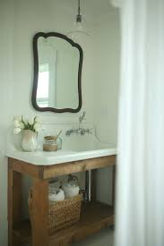 Vanity Designs For Bathrooms Best 25 Homemade Vanity Ideas On Pinterest Homemade Bathroom