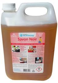 bicarbonate de sodium cuisine bicarbonate de sodium cuisine 6 savon noir liquide 5l achat