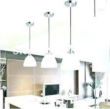 le suspension cuisine luminaire cuisine suspension stunning leroy merlin luminaire led