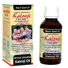 black seed for hair loss personal care black seed oil hair loss dandruff hair growth