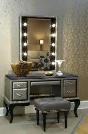 Beautiful Makeup Vanities Beautiful Makeup Vanities Makeup Daily