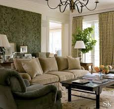 85 best living room ideas by suzanne kasler images on pinterest