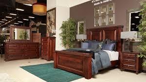 Isabella Rustic White Bedroom Set Bed Frames Rustic Bed Frames In Wood Reclaimed Wood Dresser