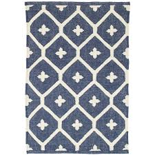 How To Make A Rug Out Of Fabric Save 20 Off All Stair Runner Rugs Dash U0026 Albert Cyber Savings