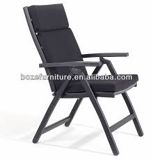 most confortable chair comfy folding chairs outdoor most comfortable black folding chair