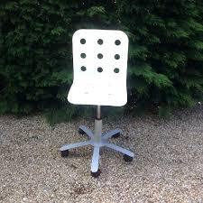 chaise de bureau maroc chaise de bureau occasion bureau enfant occasion chaise bureau