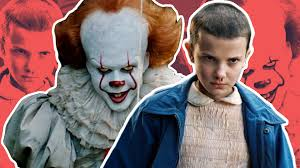 movie and series inspired halloween costume ideas u2014 yuneoh moments