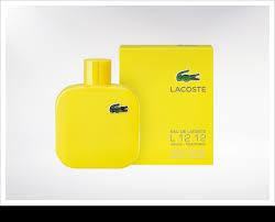 best light clean smelling perfume best summer colognes for men askmen