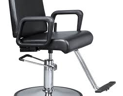 stool awesome salon chairs wholesale d11 on amazing interior