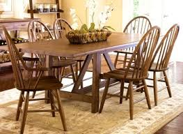 clearance dining room sets clearance dining room sets createfullcircle